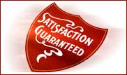Payday Loans Satisfaction Guaranteed