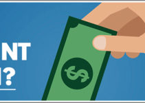 Instant Cash Loan: Online Transitory Credit Right Into Your Account.